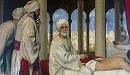 Salgın Kabusu Her Dönem Vardı! Osmanlı'da Hangi Salgınlar Görüldü ve Bu Salgınlarla Nasıl Mücadele Edildi?