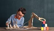 23 Nisan Özel: İlgi Alanlarına Göre Çocuğunuzun İleride Seçebileceği 10 Meslek