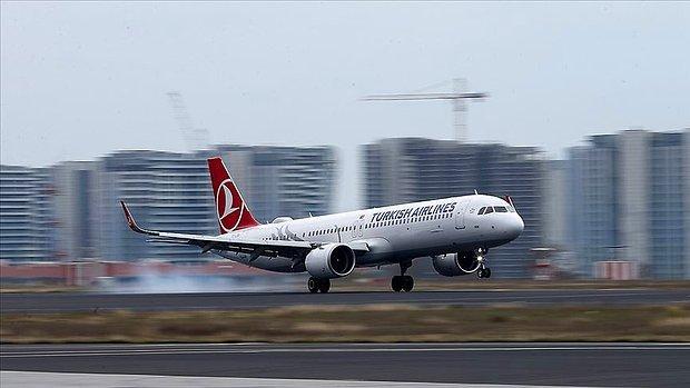 Tahliye Uçuşlarının Cep Yakan Fiyatları Yüzünden Çok Sayıda Yurttaş Dönemiyor