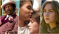İzledikten Sonra Beğenmelere Doyamayıp Instagram Hikayenizde Paylaşma İsteği Uyandıracak Netflix'te Saklı Kalmış 19 Film