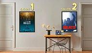 Salgın Süresince Sinema da Evde: BluTV - Başka Sinema Aracılığı ile İzleyebileceğiniz Filmler