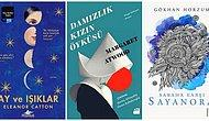 Hayal Gücünüzü Bambaşka Diyarlara Taşıyarak İçinizde Ufak Fırtınalara Neden Olacak 20 Garip Kitap Önerisi