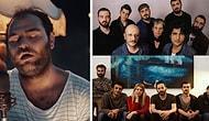 İndie Tarzını Müziğinin Kalitesi ile Türkiye'de En İyi Şekilde Temsil Eden 15 Alternatif Sanatçı