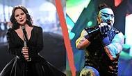 90'lardan Sonra Türkçe Rock Müziğine Yön Vermiş 16 Grup ve Müzisyen