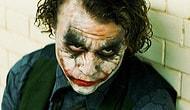 Fotoğrafların Sana Çağrıştırdıklarına Göre Ne Kadar Psikopatsın?