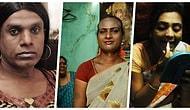 Hindistanlı Trans Birey Saranya, Kimliğinden Ötürü Yaşadığı Sorunları ve Duygusal Yükünü Paylaştı!