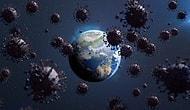 Koronavirüste Bugün | Dünya Genelinde Hasta Sayısı 5 Milyonu Geçti
