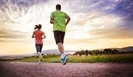 Ramazanda Nasıl Spor Yapmalıyız? Ramazanda Dikkat Etmemiz Gereken Beslenme Alışkanlıkları