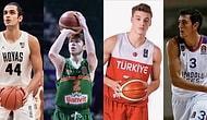 Heyecan Dorukta! 2020 NBA Draftına 4 Türk Oyuncu Katılacak