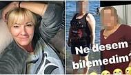 """Pınar Altuğ'un """"Kocanızı Jigolo Olarak mı Tutuyorsunuz?"""" Diye Soran Takipçisine Verdiği İlginç Cevap"""