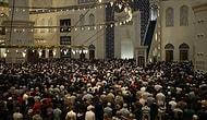 Fatih Altaylı'dan 'Diyanet Vergisi' Teklifi: 'Camiye Gitmeyen Ödemesin'