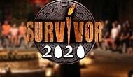 Survivor 2020'yi Kazanabilecek misin?
