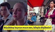 Netflix'in 3. Türk Yapımı Gençlik Dizisi Aşk 101'den Hayatınızdan Bir Parça Bulacağınız 15 Replik