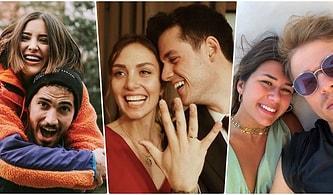 Yüzbinlerce Takipçisi Olan Ünlü Türk YouTuberların En Az Kendileri Kadar Ünlü Sevgilileri ve Eşleri