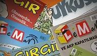 Geçmişten Günümüze Türk Karikatür Tarihi