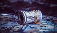 Türk Lirası'ndaki Değer Kaybı Sürüyor: Dolar 7,09 Seviyesini Gördü
