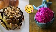 Mayıs Ayı Sebze ve Meyveleriyle Yapıp Instagram Hikayenizde Paylaşabileceğiniz Birbirinden Lezzetli Tarifler