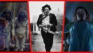 Ürkütücü Sahnelerini İzledikten Sonra Gerim Gerim Gerilmekle Kalmayıp Işıklar Açık Uyumak İsteyeceğiniz 13 Yasaklı Korku Filmi