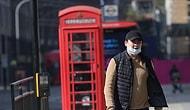 Koronavirüs: Türkiye ve Dünyada Son 24 Saatte Neler Yaşandı?