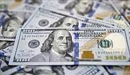 Dolar 7,24 ile Rekor Kırdı: TL'nin Değer Kaybı Yüzde 21'e Ulaştı