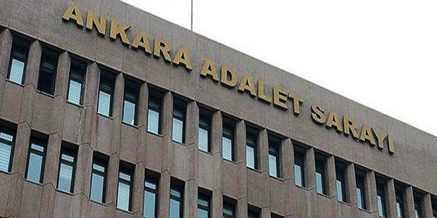 Cumhurbaşkanı Erdoğan'ın Avukatlarından Savcılığa Siyasi Cinayetler İddiaları Hakkında Başvuru