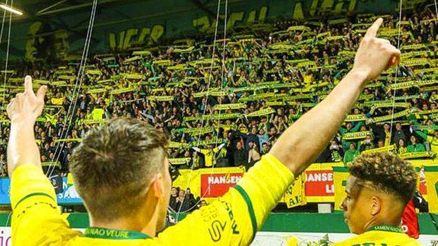 Acun Ilıcalı, Hollanda Eredivisie ekiplerinden Türk iş insanı Işıtan Gün'ün sahibi olduğu Fortuna Sittard Kulübü'nü satın aldacağı iddia edildi.