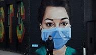 Koronavirüste Bugün Yaşananlar: Dünya Genelinde Vaka Sayısı 4 Milyonu Geçti