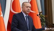 Erdoğan'dan AB'ye Sıcak Mesaj: 'Hepimiz Aynı Gemideyiz'