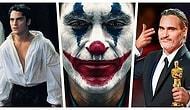 Oynadığı Her Karakterle Harikalar Yaratan Joaquin Phoenix'ten Oyunculuk Dersi Niteliğinde 15 Film
