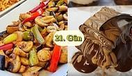 'İftara Ne Pişirsem?' Diye Düşünmeyin! Ramazan'ın 21. Günü İçin İftar Menüsü Önerisi