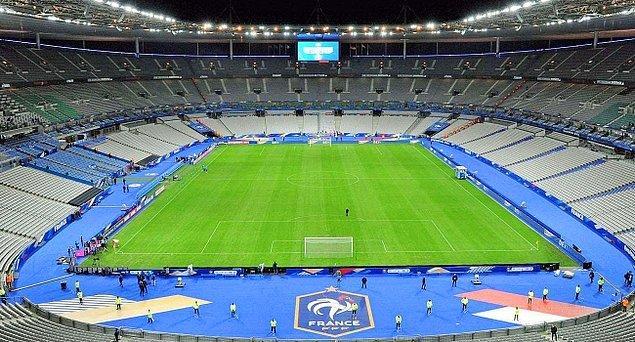 Belçika, Hollanda ve Fransa gibi ligler sezonu bitirme kararı alırken,
