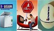 Görür Görmez Bilinçaltınızda Şimşekler Çakmasına Sebep Olacak 15 Nostaljik Reklam Görseli