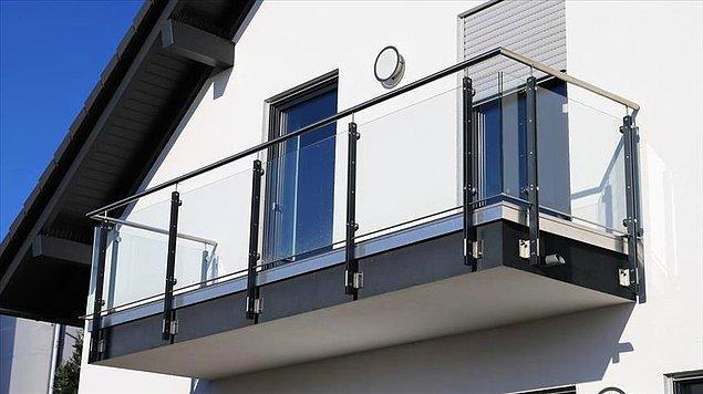 3. Binaya herhangi bir müdahale yapılıp yapılmadığı hakkında bilgi alın.