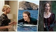 Hamilelik Süreçleri, Yer Aldıkları Dizi ve Film Çekimlerine Denk Gelmesine Rağmen Hiç Çaktırmayan 19 Ünlü Aktris