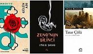 Farklı Coğrafyaların Kütüphanelerini Keşfetmek İsteyenlerin Okuyabileceği İtalyan Edebiyatından 22 Eser