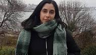 Üniversiteli Sümeyye'ye Çarpıp Ölümüne Neden Olan Trafik Magandası Tahliye Oldu: 'Adalet İstiyoruz'