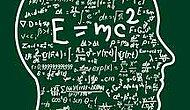 Bu fizik testinden geçebilicek misin?