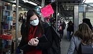 Koronavirüs: Son 24 Saatte Neler Yaşandı?