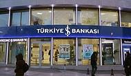 Erdoğan'dan İş Bankası Talimatı: 'Çalışmayı En Az 10 Gün İçinde Tamamlayın'