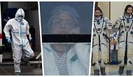 Suikast mi, İntihar mı? Koronavirüsle Mücadelede Yer Alan 3 Rus Doktor Neden Pencereden Düştü?