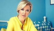 Turkuvaz Medya Berna Laçin'e Reklamlarında Yer Vermeyeceğini Duyurdu