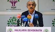 HDP'den Kayyum Tepkisi: '65 Belediyemizden 45'i İktidar Tarafından Gasp Edildi'