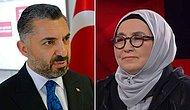 Tepkiler Üzerine RTÜK Başkanı'ndan Yeni Açıklama: 'Sevda Noyan'la İlgili Gereği Yapılacaktır'