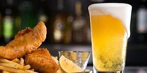 Katliam Çağrısına 'Büyütülecek Bir Şey Yok' Diyen RTÜK'ten 'Yanında Bira İyi Gider' Sözleri İçin Yayın Durdurma Cezası
