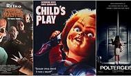 Oyuncakların Göründüğü Kadar Masum Olmadığını Gösterecek 20 Korku Filmi