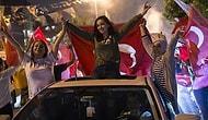 Arabistan Yerine İsviçre'yi Tercih Ediyorlar: AKP'li Gençlerin Yarısı Yurt Dışında Yaşamak İstiyor