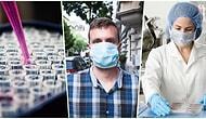 Araştırmacılar Koronavirüsü Atlatmış Kişilerin Tekrar Hastalık Kapması Durumunda Ne Olacağını Açıkladılar!