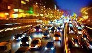 Akaryakıt Fiyatlarında Yeni Artış: Benzine 20, Motorine 12 Kuruş Zam
