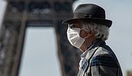AB'nin Koronavirüsle Mücadele Danışmanı: 'Avrupa İkinci Dalgaya Hazırlanmalı'