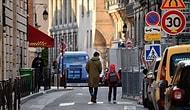 Koronavirüs: Türkiye ve Dünyada Son 24 Saatte Hangi Gelişmeler Yaşandı?